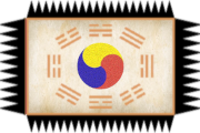 korea_ancient