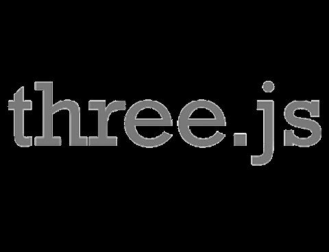 Freeciv-web - open source turn-based strategy game